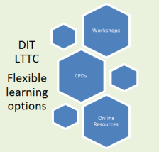LTTC_Flexible_learning_options