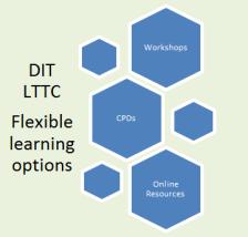 LTTC_Flexible_learning_options
