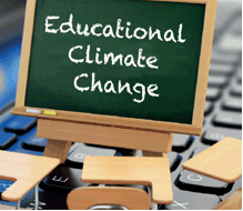 Educational_Climate_Change